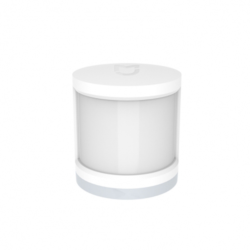 Infrared Motion Sensor Smart Human Body Sensor For Xiaomi Mijia Smart Home Safety Security Device Smart Home