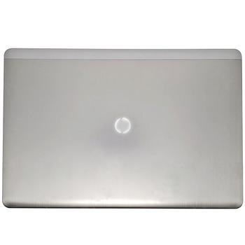 Laptop LCD Back Cover/Front Bezel/Palmrest/Bottom Case For HP ProBook 4540S 4545S 683596-001 683478-001 683506-001 683476-001 цена 2017