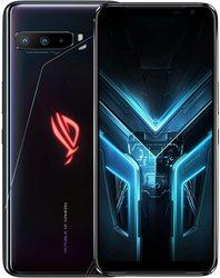 Asus Rog Phone 3 Strix 5G 256GB Dual Sim Black