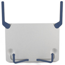 Adjustable-Holder Stand Book for Reading Music-Sheet Foldable
