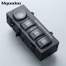 Mgoodoo auto 4wd переключатель четырехколесного привода 15709327