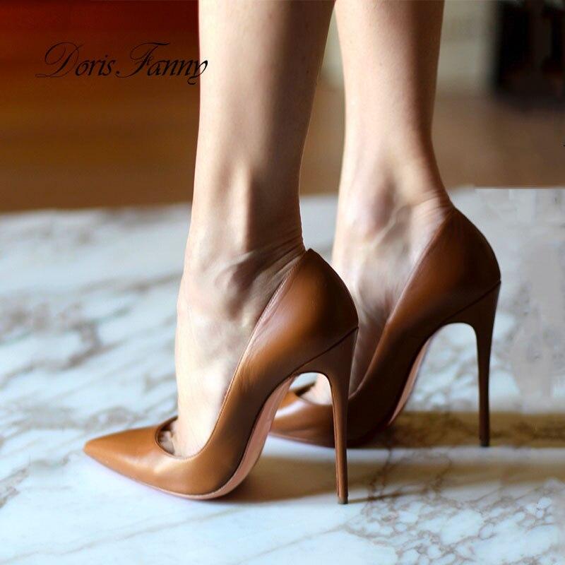 stiletto heels shoes|women