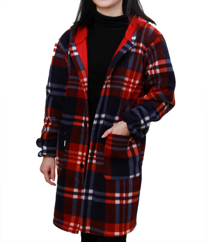 Overclothes Button Autumn And Winter Work Clothes Down Jacket Down Feather Men Antifouling Work Nap Camouflage Unlined Long Gown
