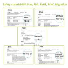 112Pcs 235ml Baby Breast Milk Storage Bags Leak Proof Sterilized Baby Food Safe Breast Milk Freezer Storage Bag For Baby C5AF