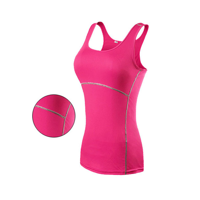 Fitness Gym set with Leggings and Sports Bra 5