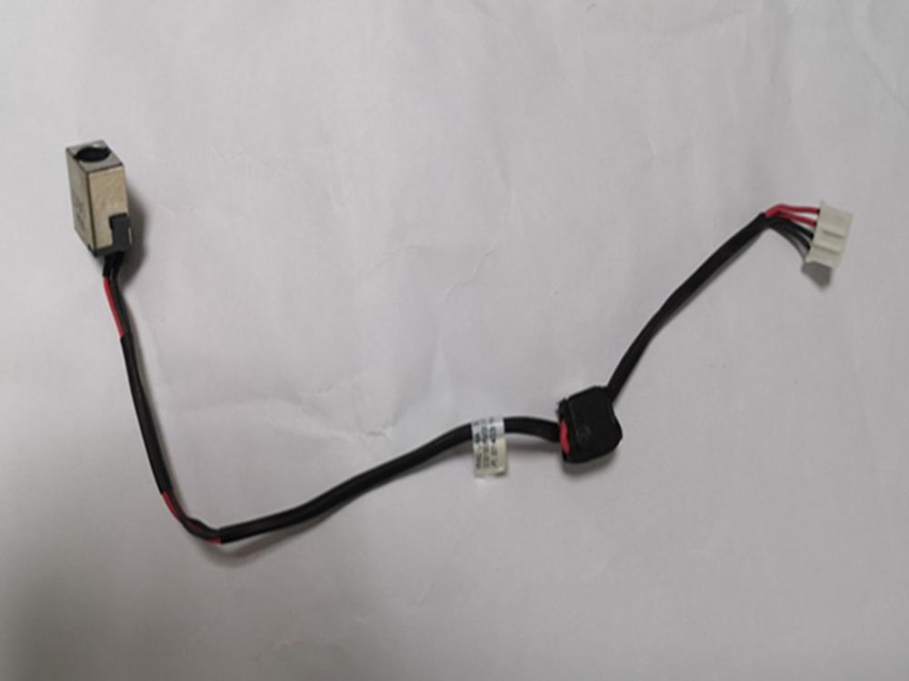 DC Power Jack Cable For ACER ASPIRE E1-532 E5-511 E5-521 E5-551 E5-571