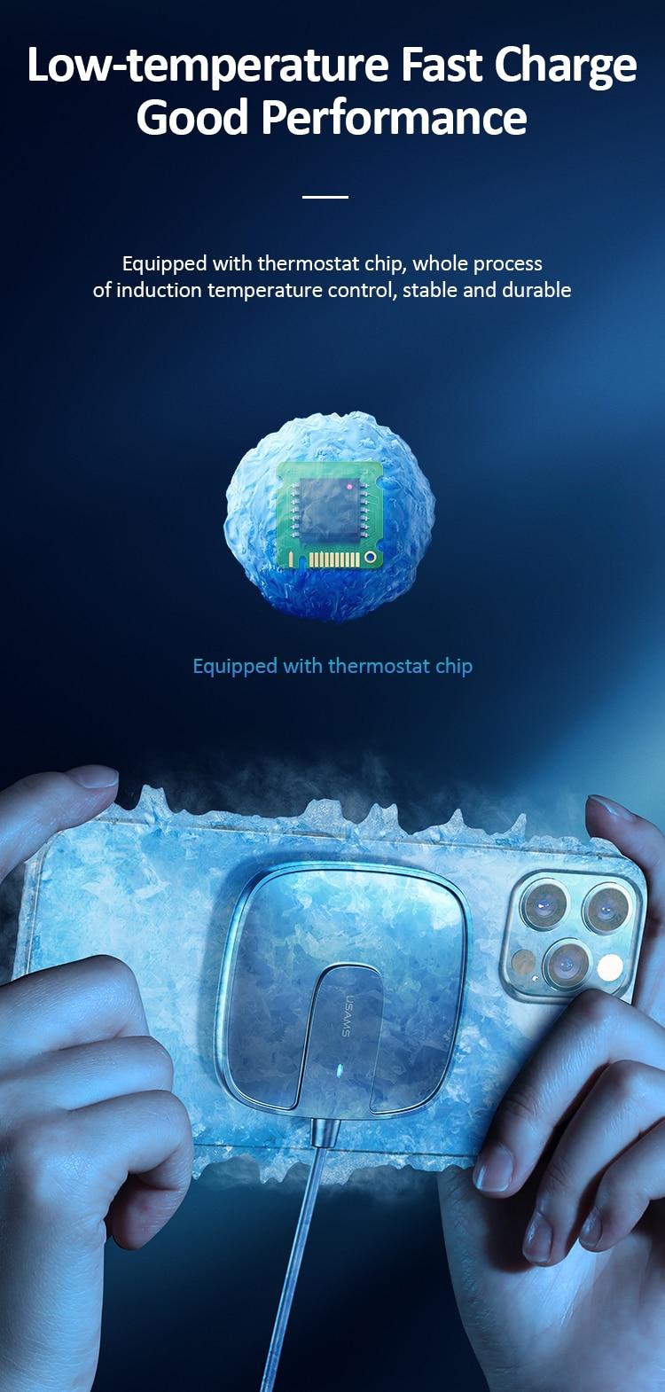 W1-苹果超薄磁吸无线快充充电器带线款-US-CD159_05