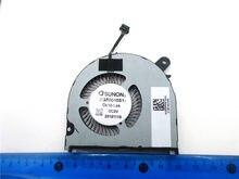 Ventilador CPU Para EG50040S1-CK10-S9A DC28000P8S0 5V L98027-001 L93193-001 EG50040S1-CK00-S9A