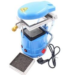 NEUE 1 PC 220V Dental Vakuum Forming Maschine Dental Laminierung Maschine Kieferorthopädische Retainer Für Zahnarzt Labor