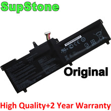 SupStone Genuine Original C41N1541 Laptop Battery For Asus ROG GL702 GL702V GL702VM GL702VS GL702VT GL702VM1A 0B200-02070000(China)