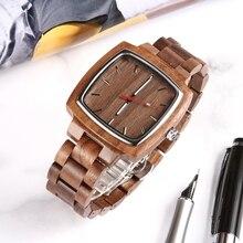 Мужские военные часы, повседневные водонепроницаемые наручные часы, кварцевые часы, спортивные часы для мужчин и женщин, relogios masculino часы для мужчин Shock