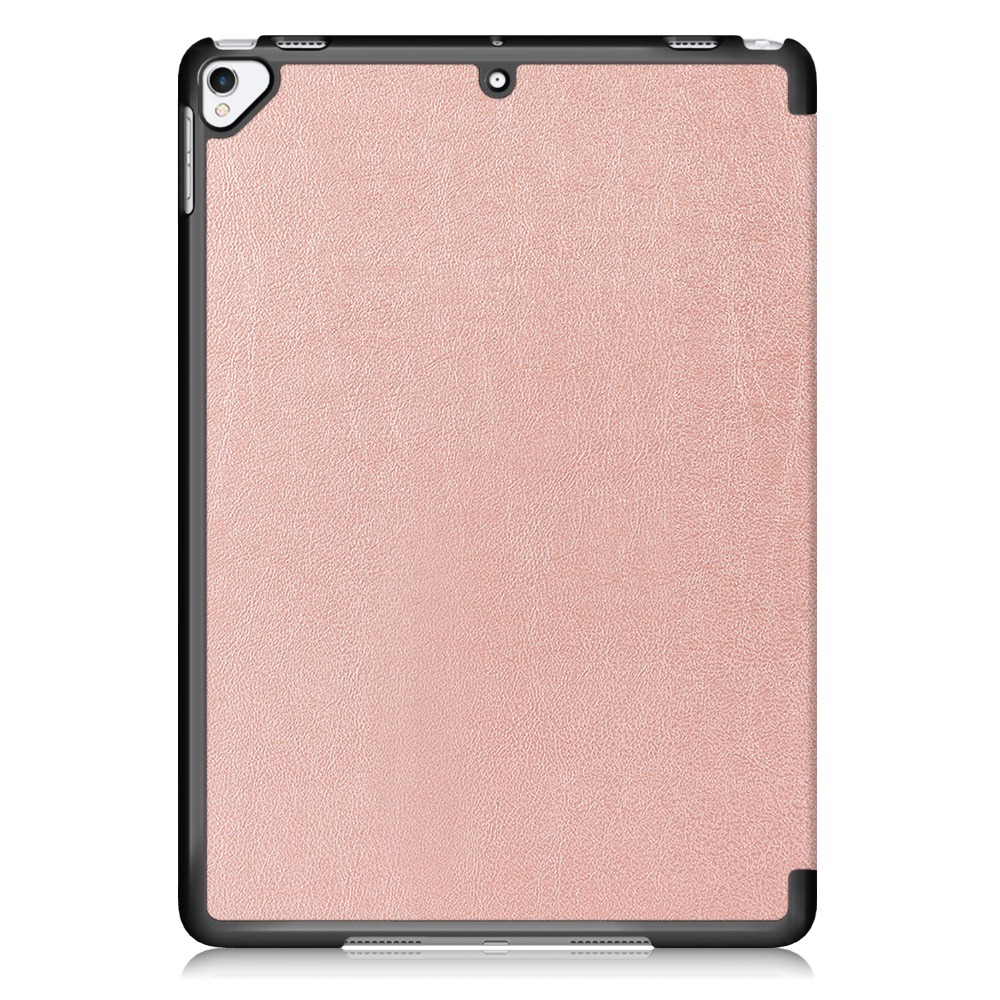 PU Apple Leather for 2019 A2200 Cover iPad Generation Smart 10.2 7th Case Case for iPad 7