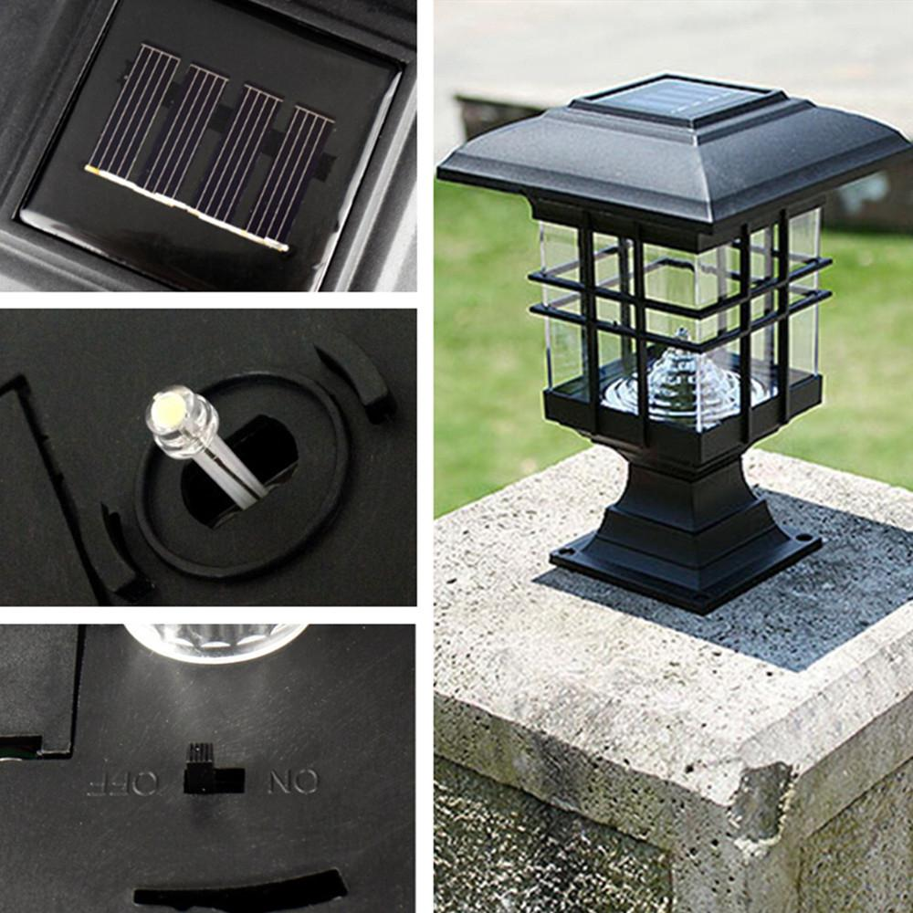 cheapest 144 LED Outdoor Solar Wall Lamp 3 Modes PIR Motion Sensor Waterproof Light Garden Path Emergency Security Light 3 Sided Luminous