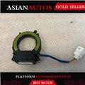Nuevo Sensor de ángulo de dirección de alta calidad para Mitsubishi Outlander|Sensores e interruptores| |  -