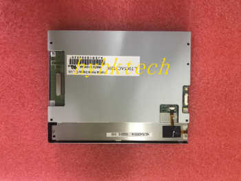 Original  LCD Panel LT065AC57200   6.5 INCH  Display,tested before shipment
