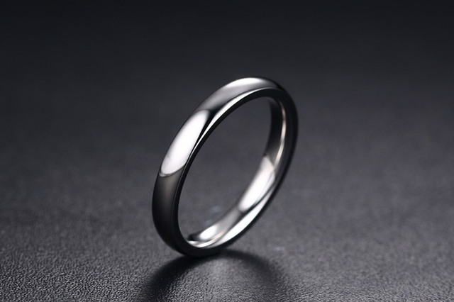 CR1 new arrival Sanyu Find jewelry for women birthday gift best selling silver ring lover ring 2 style can chioce with stone 1