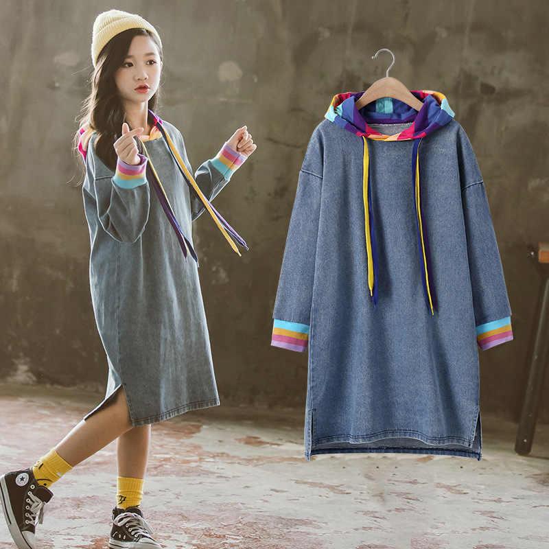 2020 traje deportivo para niñas adolescentes conjunto de