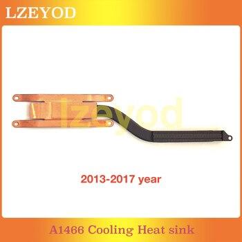 """Original New A1466 Heat Sink For Macbook Air 13"""" A1466 CPU Cooling Cooler Heatsink 2013 2014 2015 2017 Year 1"""
