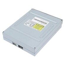 Reemplazo de tarjeta de disco duro de DVD ROM para XBOX 360 Delgado