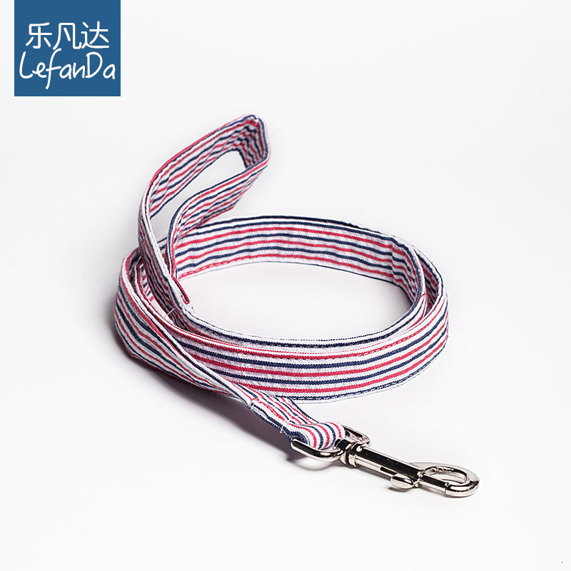 Music Phanda Pet Supplies Hot Selling Hot Selling Dog Hand Holding Rope Cat Collar