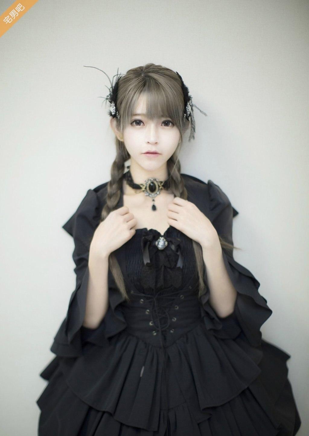 lolita No.1