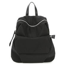 New Mini Backpack Canvas Handbags Wild College Wind Bag Fashion Small