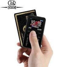 SOYES 7S% 2B FM 1,5 дюйм мини карта мобильный телефоны Single sim card Small slim сотовый телефон GSM MP3 камера разблокировка ребенок мобильный телефон