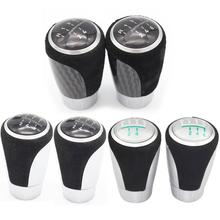 Gear-Shift-Knob E91 E93-Performance E88 E90 Bmw E81 E92 5/6-Speed E87 E46 E82