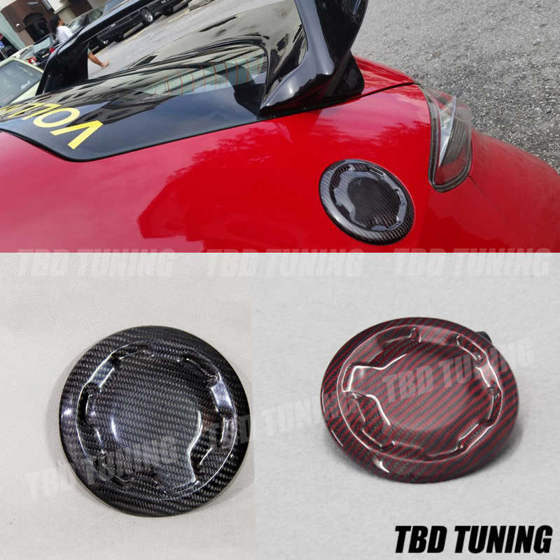 For Honda Accord City Civic CRV Fuel Tank Cap Fuel Tank