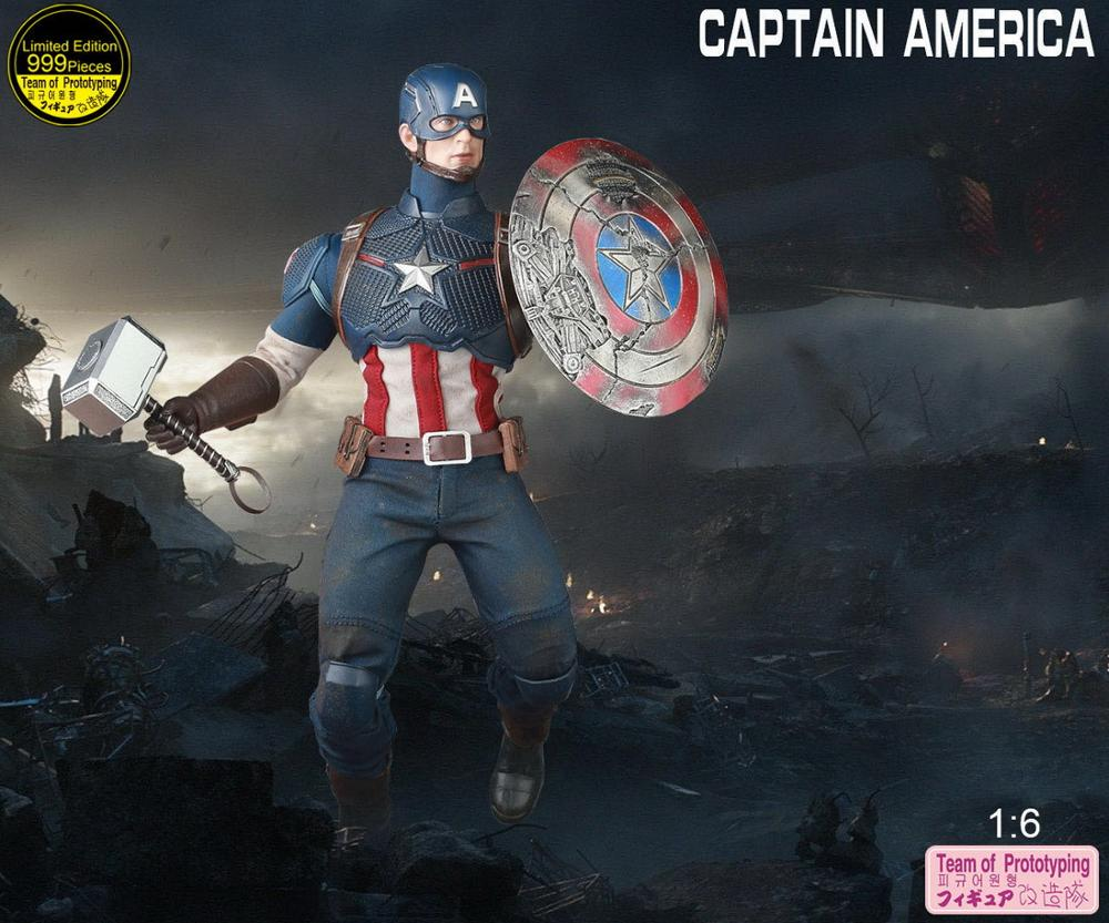 crazy-toys-1-6th-captain-america-font-b-marvel-b-font-universe-action-figure-limited-edition