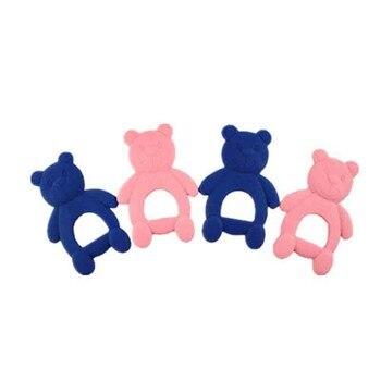 Купон Мамам и детям, игрушки в Shop910335256 Store со скидкой от alideals