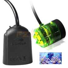 Aquarium Optical Auto Filler AutoAqua Smart Micro Automatic Dual Sensor Auto Top Off ATO System With Water Pump