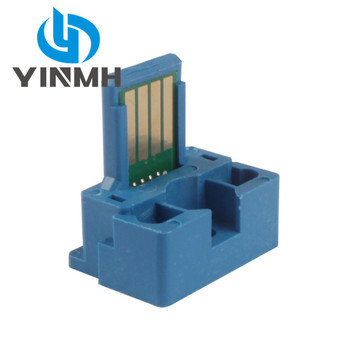 5pcs Compatible New Toner Cartridge Chip for Sharp MX-B350P B450P B355W B455W B350W B450W MX-B45GT Powder Reset Chips