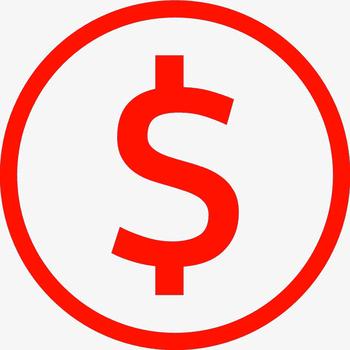 Specjalne połączenia transportowe koszty transportu tanie i dobre opinie CN (pochodzenie) Części do kostkarki yunfei