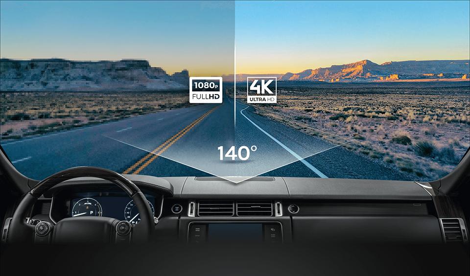 1080vs4k-960