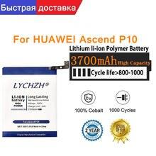 Сменный аккумулятор для телефона huawei hb386280ecw 3700 мАч