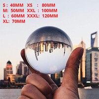 Прозрачный шар для эффектных фото Цена от 293 руб. ($3.73) | 1536 заказов Посмотреть