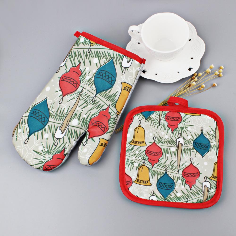 2pcs/set Merry Christmas Decorations for Home Christmas 2019 Ornaments Garland New Year 2020 Noel Santa Claus Gift Xmas Snowman 16