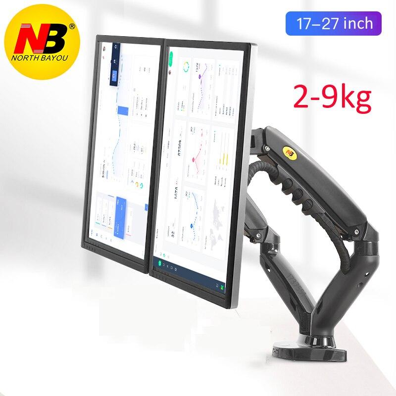 Nb F160 10