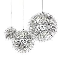 https://ae01.alicdn.com/kf/H0afaceac56b745c2b3019d581193657c4/LED-Firework-Creative-Ball-Dia-30cm-40.jpg