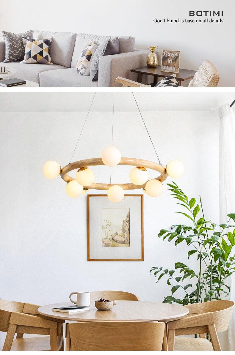 Pendant-Lamp_01