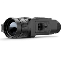 Original Pulsar Helion Thermal Imaging scope XP50 / 77405 Hunting Device Long Range  Night Vision Monoculars Telescope