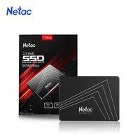 Netac SSD 240 gb SSD de 1tb SATA 120gb 128gb 256gb 480gb HD de 512gb SSD 960gb hdd de 2tb 2,5 disco de estado sólido interno disco duro para PC