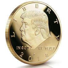 Presidente moeda comemorativa moeda bitcoin coleção dom bit moeda maya profecia banhado a ouro moeda comemorativa