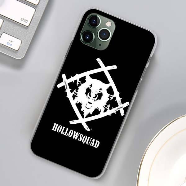 Hollowsquad Logo Hollowsquad Instagram Posts Gramho Com