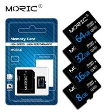 Micro SD Thẻ Class10 Thẻ TF 8 Gb 16Gb 32Gb 64Gb Memoria 128 Gb 256Gb Micro Sd Thẻ Nhớ thẻ Sd 4Gb Cho Điện Thoại Thông Minh Máy Tính Bảng
