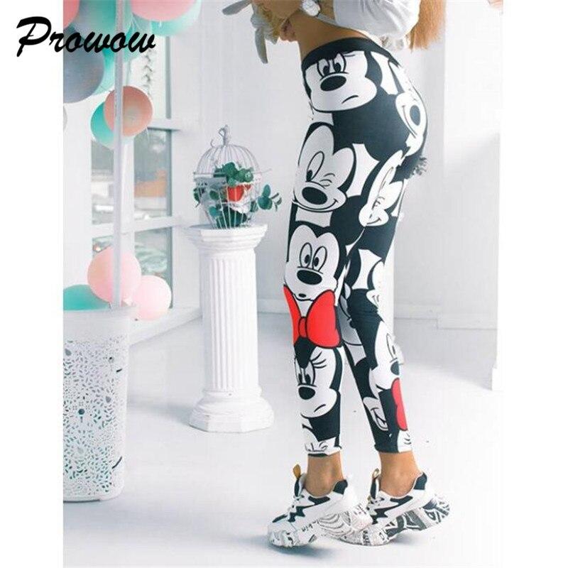 3D-Mickey-Women-Leggings-Stretchy-Fitness-Women-Sweatpants-Mickey-Gym-Leggings-Female-Mickey-Pants-Women-Leggings (3)