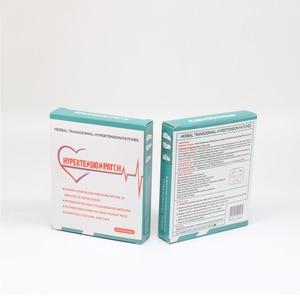 14pcs=1box Health Care Chinese