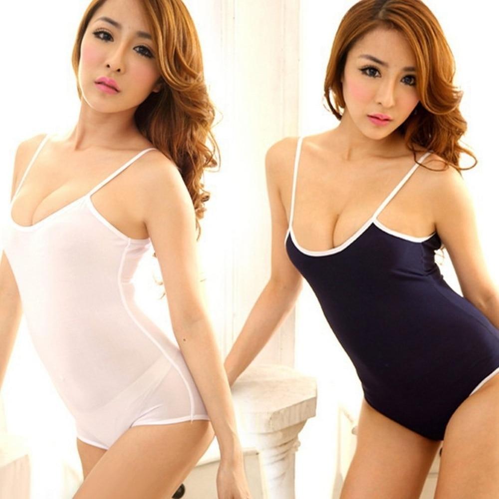 tokyo-hot  LISTEN ME ♥: Tokyo Hot Pretty Girls ! - Lena Fujii