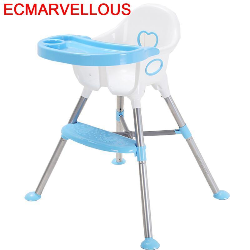 Meble Dla Dzieci Table Furniture Plegable Chaise Giochi Bambini Child Kids Children Silla Fauteuil Enfant Cadeira Baby Chair
